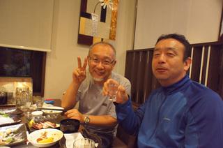 2012-nagano-04.jpg