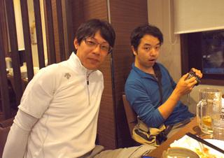 2012-nagano-05.jpg