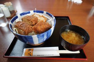 2012-nagano-09.jpg