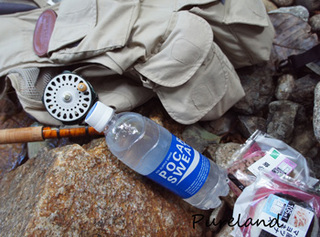 20121024-sudani-09.jpg