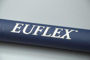itaku-euflexexv863-300-01.jpg