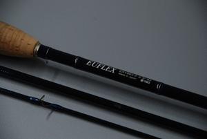 itaku-euflexexv863-300-02.jpg