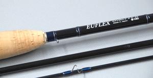 itaku-euflexexv863-300-05.jpg