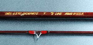 pen-rod-02.jpg