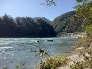 saikawa-001-02-640.jpg