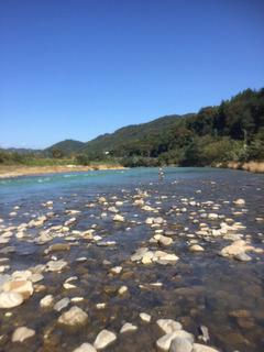 saikawa-002-01-480.jpg