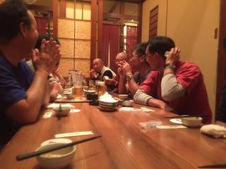 saikawa-004-10-640.jpg