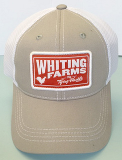 whitingtruckercap-001-400.jpg